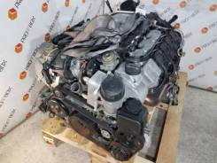 Двигатель в сборе Мерседес G-class W463 M113.962 5,0 бензин