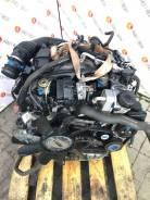 Двигатель Мерседес Виано W639 M112.978 3,7 бензин