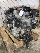 Контрактный двигатель Мерседес C-class W203 M271.946 1,8 бензин