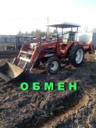 Shibaura. Продам трактор S435, 40,00л.с.