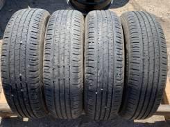 Bridgestone Ecopia NH100, 185/70r14