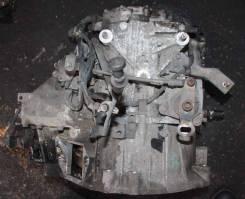 АКПП Mazda KJ-ZEM 1.8 литра на Millenia TA3A TA3P