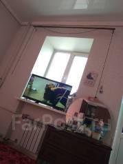Комната, улица Хетагуровская 18. Ленинский округ, частное лицо, 23,0кв.м.