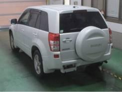 Бампер задний Suzuki Escudo TD54W J20A