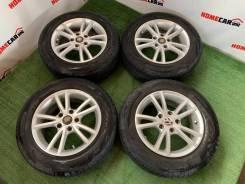 Колеса Volkswagen R15