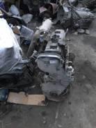 Двигатель Тойота 3S