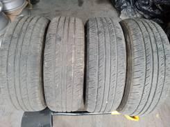 Farroad FRD16, 215/65 R16
