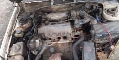 АКПП Toyota a241e