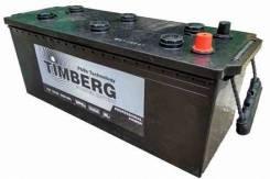 Timberg. 138А.ч.