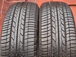 Bridgestone Ecopia, 175/65R15