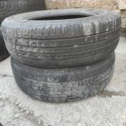 Bridgestone Regno GR-XI, 195/65 R15 91H