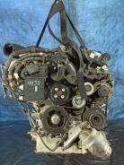 Контрактный ДВС Lexus GS300 GRS195 3Grfse A4430