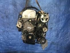 Контрактный ДВС Honda StepWgn RF4 K20A A4174