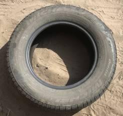 Michelin Drice, 215/70 R16