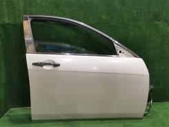 Дверь передняя правая Honda Accord CL7 CL8 CL9 CM1 CM2 CM3