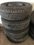 Bridgestone Nextry, 195/65/15