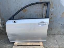 Дверь Toyota AXIO, левая передняя NZE164