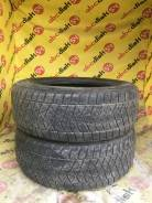 Bridgestone Blizzak DM-V2, 235/60 R18
