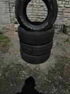 Bridgestone Dueler A/T, 275/65 R17