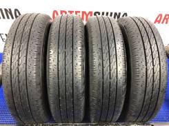 Bridgestone Ecopia R680, LT 165/80 R13