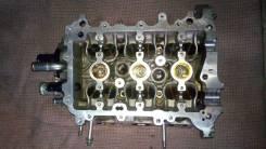 Запчасти на двигатель 1KR KSP130 от Toyota Vitz, 2016 г. в.