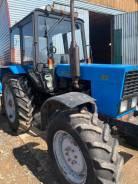 ЕлАЗ Беларус-82. Продаётся трактор Беларус