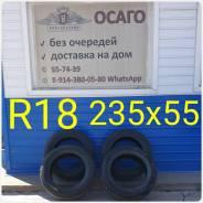Viatti Bosco S/T V-526, 235/55/18