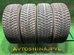 Bridgestone Blizzak DM-V2, (A4606) 225/65R17