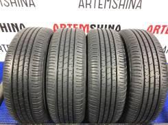 Bridgestone Ecopia NH100, 185/65 R14