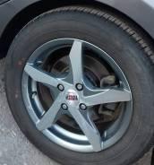 Продам колеса 185/65 R15