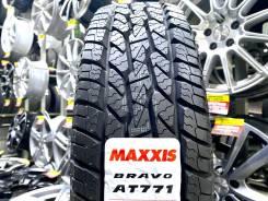 Maxxis Bravo AT-771, 225/65 R17