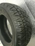Michelin Latitude Cross, 215/65R16