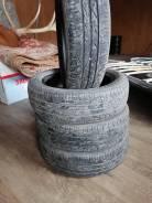 Dunlop Enasave EC203, 175/60R16