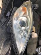 Фара правая Mazda Premacy CR