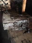 АКПП Jeep Проверенная