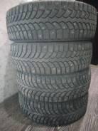 Bridgestone Blizzak Spike-01, 185/65 R15