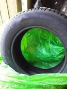Michelin Energy XM2, 185 65 R15