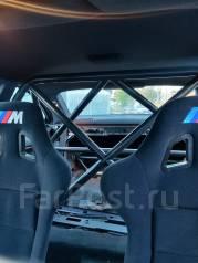 Каркас безопасности. BMW M3, E46 BMW 3-Series, E46. Под заказ