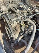 Двигатель Audi 1,8 dz