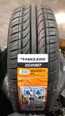 Mazzini Eco307. летние, 2021 год, новый