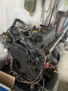 Двигатель Toyota 3S FE в сборе