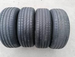 Pirelli Scorpion Verde, 215/60 R17