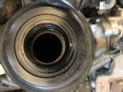 Двигатель Infiniti FX45, VK45DE