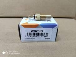 WS2559 Датчик охлаждающей жидкости Honda 37750-PH2-014 WS2559