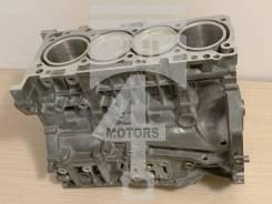 Шорт Блок Kia Sorento Sportage Sonata IX35 Santa Fe 2.4 G4KE