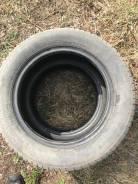 Pirelli, 185/60 R14