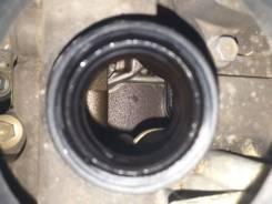 Двигатель в сборе Nissan Murano VQ35DE
