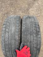 Bridgestone Blizzak VRX, 205 65 16