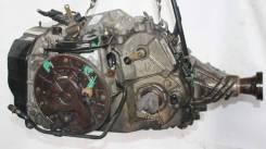 АКПП Mazda 4ВД на Mazda Tribute EPEW YF 2 литра
