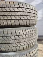 Bridgestone Potenza RE080, 195/55 R16